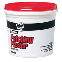 Dap INT PATCHING PLASTER 52084