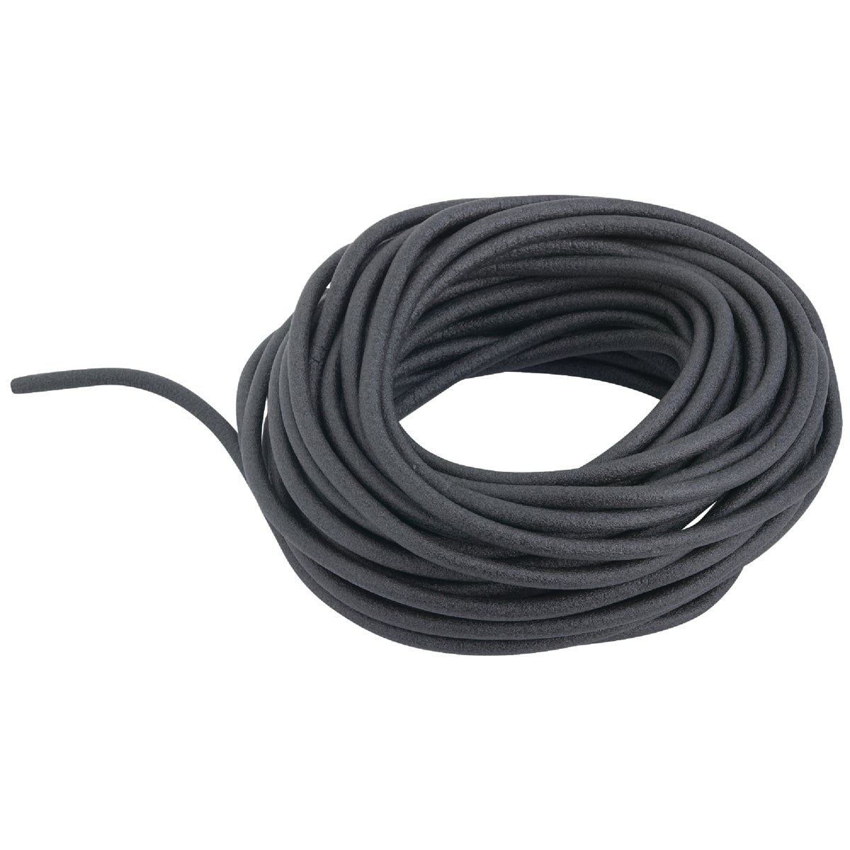 "1/2""X100' FILLER ROPE - 30501 by Sashco Sealants Inc"