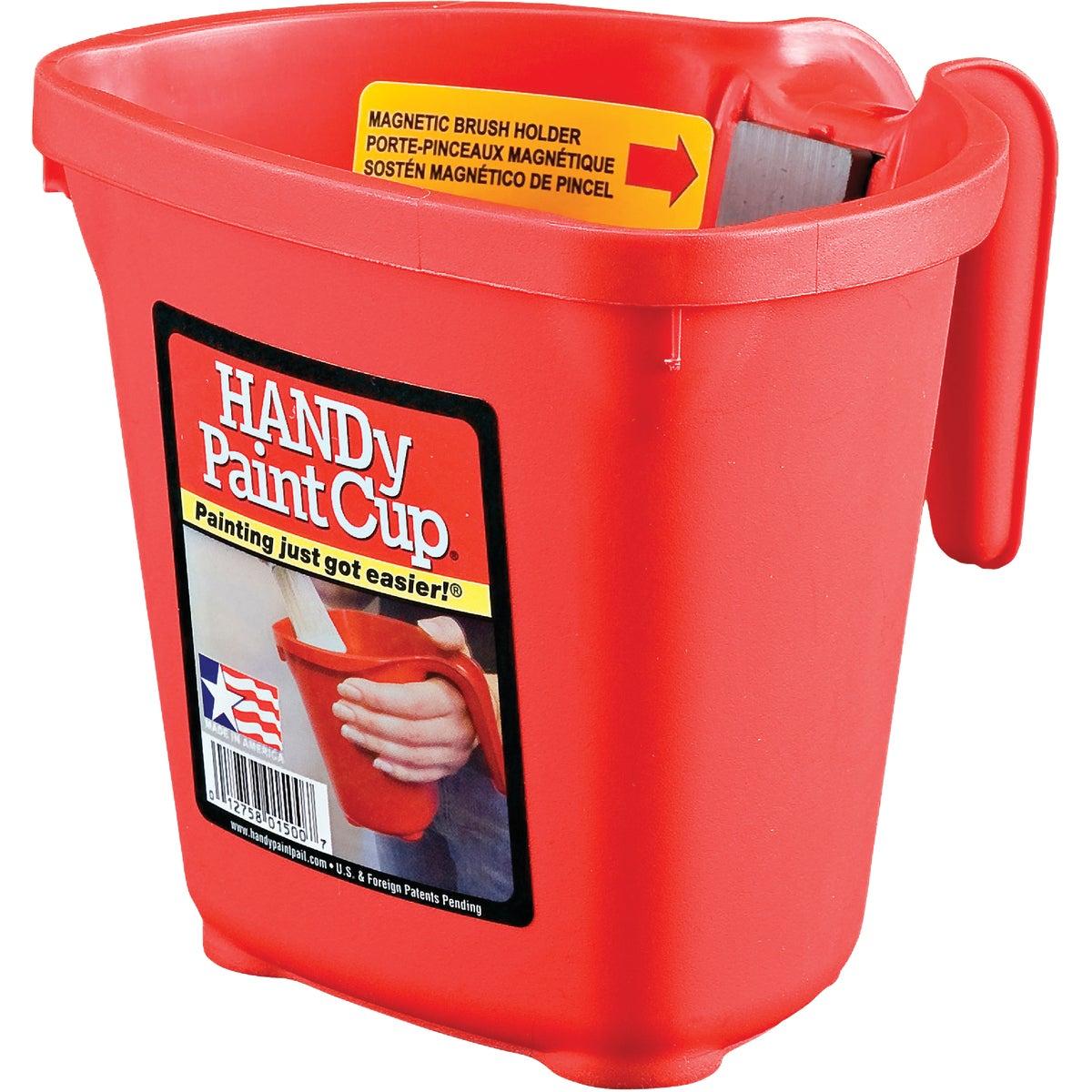 HANDY PAINT CUP