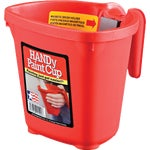 Handy Paint Cup