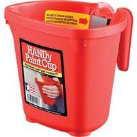Bercom HANDY PAINT CUP 1500