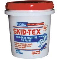 Skid-Tex Non-Skid Paint Additive, 22242