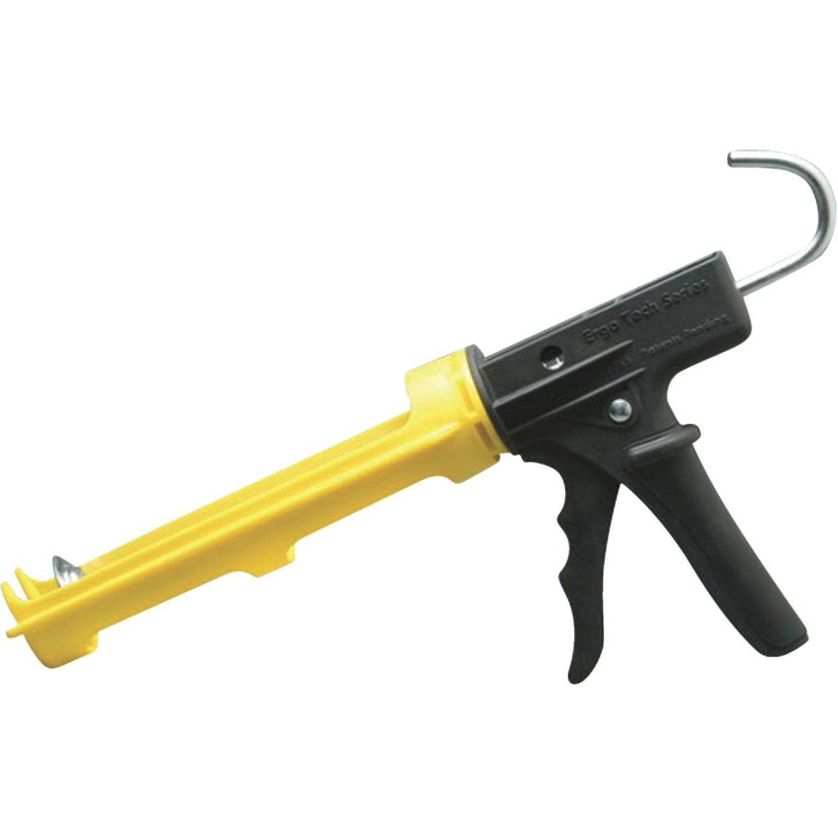 10OZ ERGO CAULK GUN - ETS2000 by Dripless Inc