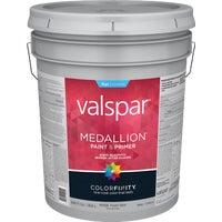 Valspar EXT FLAT PASTEL BS PAINT 027.0045508.008