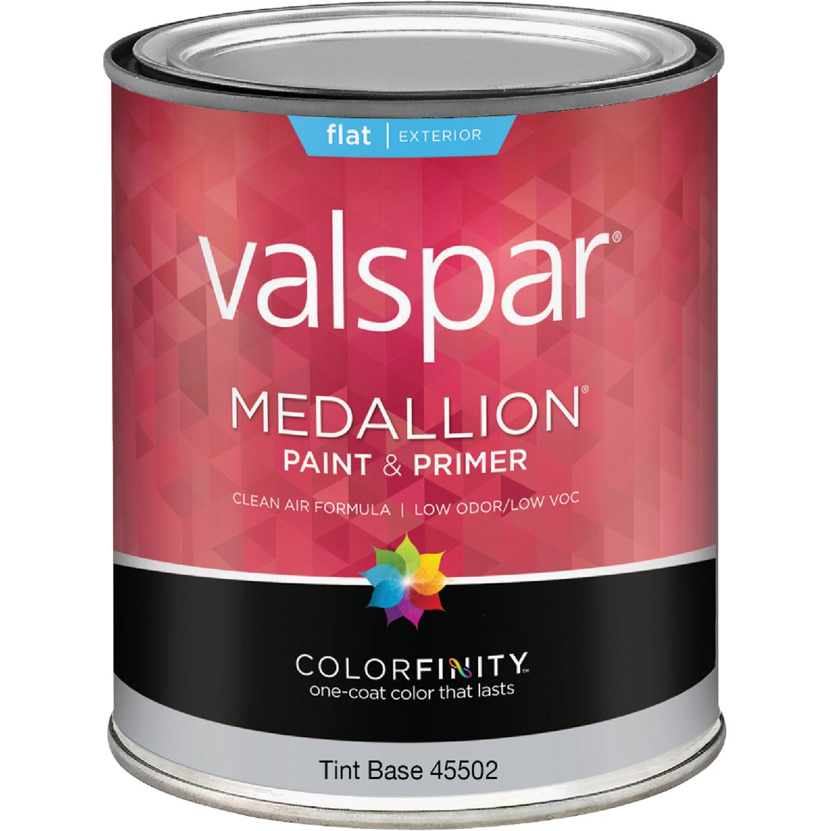 EXT FLAT TINT BS PAINT - 027.0045502.005 by Valspar Corp