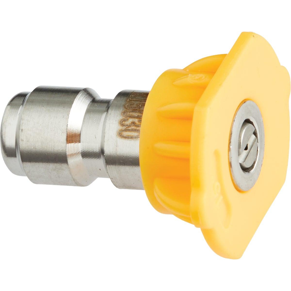 Mi T M #aw-0018-0150 3.0 Orifice Nozzle 15