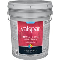 Valspar EXT FLAT TINT BS PAINT 027.0045502.008