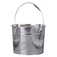Leaktite Corp. 5QT METAL PAINT PAIL 5