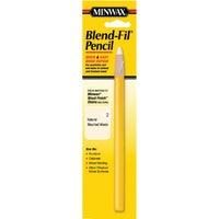 Minwax #2 BLEND-FIL PENCIL 11002