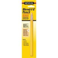 Minwax #3 BLEND-FIL PENCIL 11003