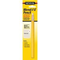Minwax #4 BLEND-FIL PENCIL 11004
