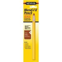 Minwax #6 BLEND-FIL PENCIL 11006
