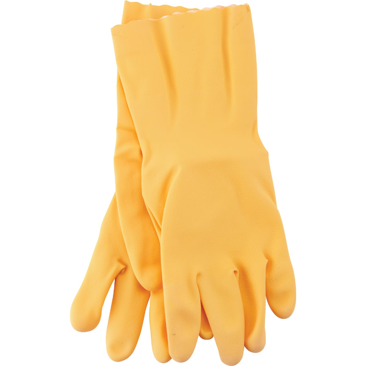 LATEX STRIPPING GLOVES - 173M by Wells Lamont