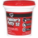 Painter's Putty '53'