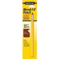 Minwax #7 BLEND-FIL PENCIL 11007