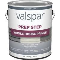 Valspar Prep-Step Latex Exterior Primer, 044.0000981.007