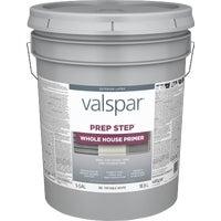 Valspar Prep-Step Latex Exterior Primer, 044.0000981.008