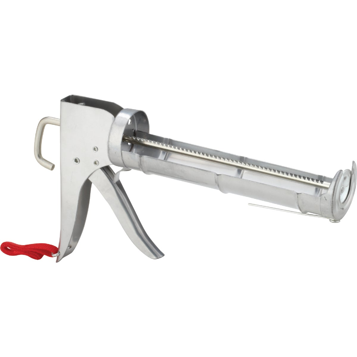 10OZ PRO CRADL CAULK GUN - YD-117Q by Do it Best