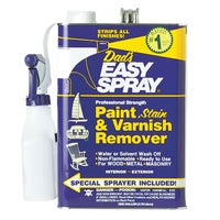 Sansher Corp. GAL DAD'S SPRAY REMOVER 33831