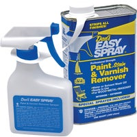 Sansher Corp. QT DAD'S SPRAY REMOVER 22831
