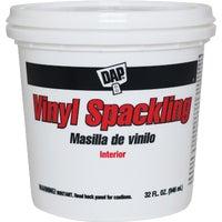 Dap QT VINYL SPACKLING 12132