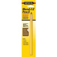 Minwax #8 BLEND-FIL PENCIL 11008