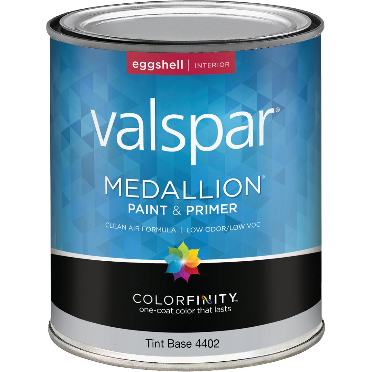 INT EGG TINT BS PAINT - 027.0004402.005 by Valspar Corp