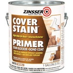 Zinsser VOC High Hide Cover Stain Primer-Sealer