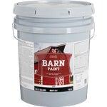 Do it Best Latex Barn Paint