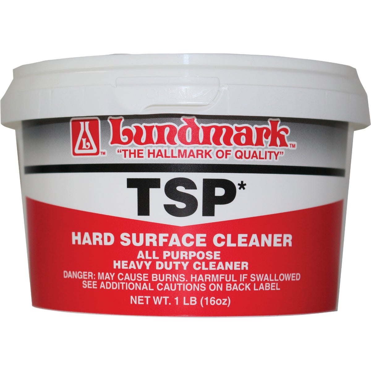 T.S.P. Cleaners