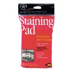Staining Pad Staining Cloth