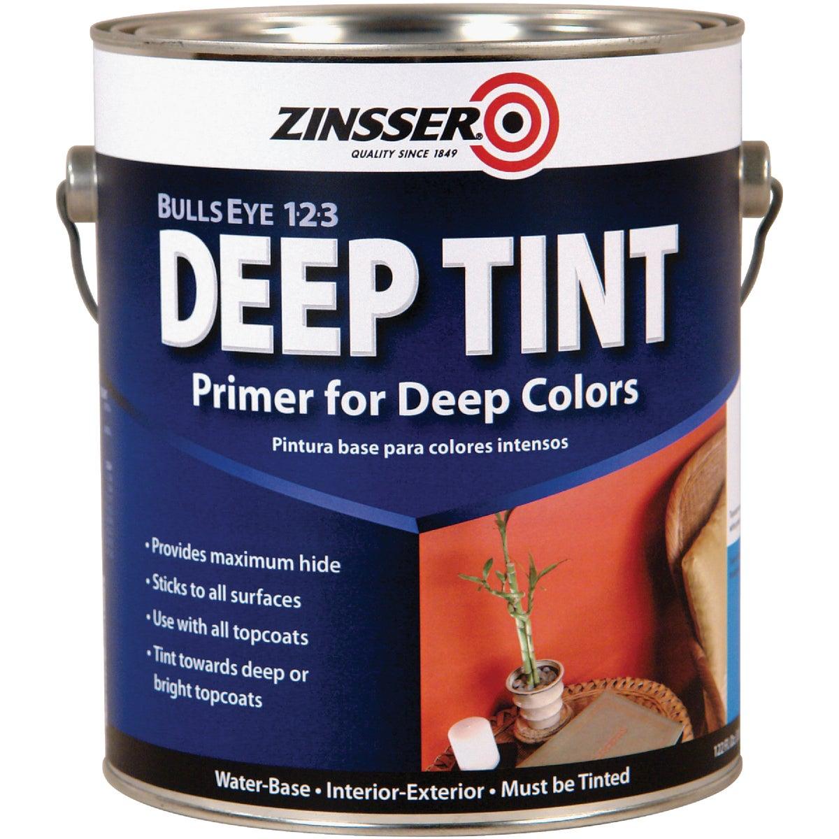 1-2-3 DP TINT LTX PRIMER - Z2031 by Rustoleum