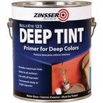 Bulls Eye 1-2-3 Deep Tint Primer