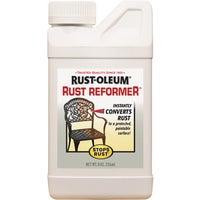 Rust Oleum 8OZ RUST REFORMER 7830-730