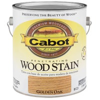 Valspar INT GOLDN OAK WOOD STAIN 144.0008121.007