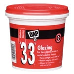 Glazing Compound