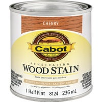 Valspar INT CHERRY WOOD STAIN 144.0008124.003