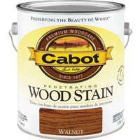 Valspar INT WALNUT WOOD STAIN 144.0008130.007