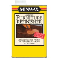 Minwax ANTIQUE REFINISHER 67300