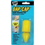 Dap Cap Tool