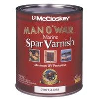 Valspar EXT GLS SPAR VARNISH 080.0007509.005
