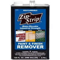Absolute Coatings IND ZIP STRIP REMOVER 273001