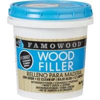 Eclectic Prod. PINT NATURAL WOOD FILLER 40022126