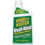 Krud Kutter Brush-Wash