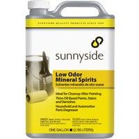 Sunnyside Corp. MINERAL SPIRITS 803G1