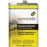 Sunnyside Corp. DENATURED ALCOHOL 834G1