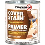 Cover Stain Primer-Sealer