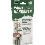 Waste Away Paint Hardener