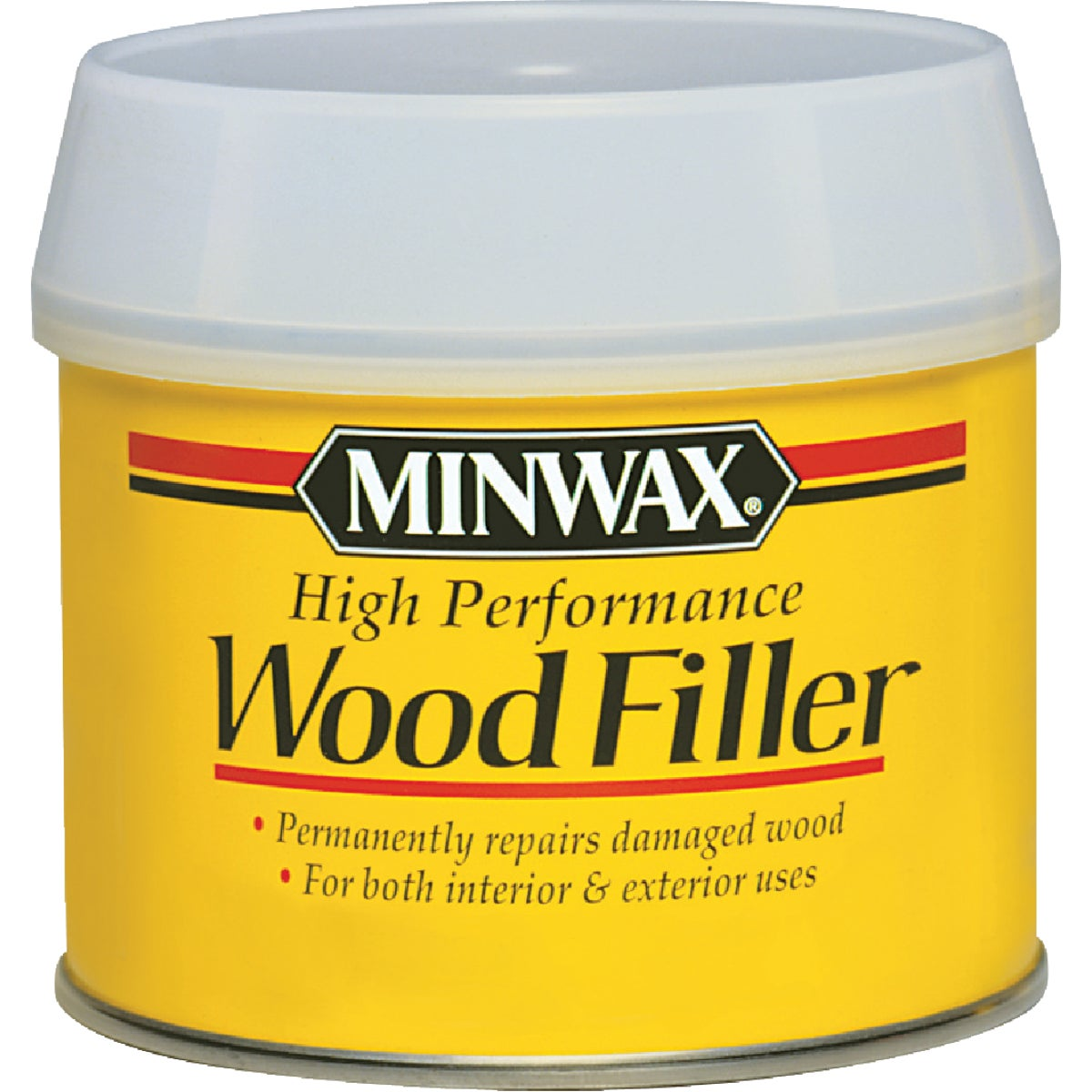 6OZ WOOD FILLER