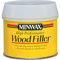 Minwax 6OZ WOOD FILLER 41600